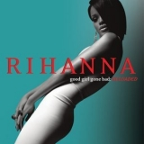 Rihanna - Good Girl Gone Bad: Reloaded '2008