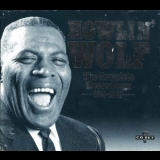 Howlin' Wolf - The Complete Recordings 1951-1969 (7CD) '1993
