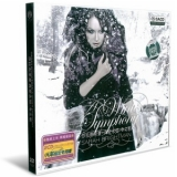 Sarah Brightman - A Winter Symphony '2007