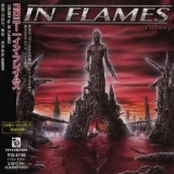 In Flames - Colony (Japanese Edition) '1999