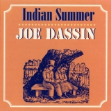 Joe Dassin - Indian Summer (1972-1978) '1995