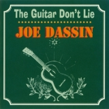 Joe Dassin - The Guitar Don't Lie (1978-1980) '1995