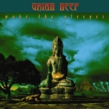 Uriah Heep - Wake The Sleeper '2008