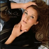 Celine Dion - The Collector's Series (Volume One) '2000