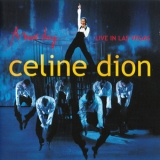 Celine Dion - A New Day... Live In Las Vegas '2004