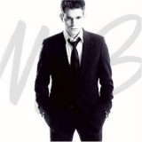 Michael Buble - It's Time '2005