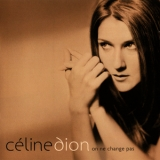 Celine Dion - On Ne Change Pas (2 CD) '2005