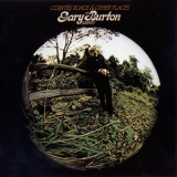 Gary Burton - Country Roads & Other Places '1969