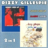 Dizzy Gillespie - Sonny Side Up / Jambo Caribe '1964