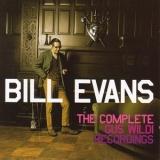 Bill Evans - The Complete Gus Wildi Recordings '2005
