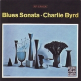 Charlie Byrd - Blues Sonata '1961