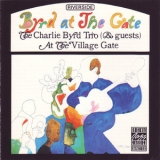 Charlie Byrd - At The Village Gate '1963