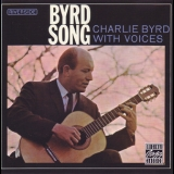 Charlie Byrd - Charlie Byrd With Voices '1965