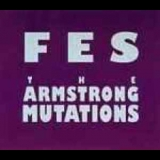 Flat Earth Society - The Armstrong Mutations '2003