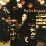 Dee Dee Bridgewater - This Is New '2002