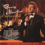 Barry Manilow - Singin' With The Big Bands '1994