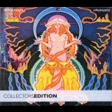 Hawkwind - The Space Ritual (Collector's Edition) (CD1) '2007