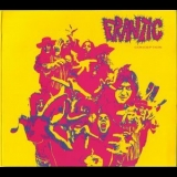 Frantic - Conception '1970