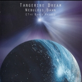 Tangerine Dream - Nebulous Dawn [the Early Years] '2006