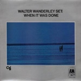 Walter Wanderley Set - When It Was Done '1968