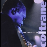 John Coltrane - The Very Best Of John Coltrane '2001