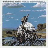 Freddie King - The Texas Cannonball '1991