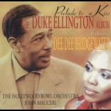 Dee Dee Bridgewater - Prelude To A Kiss, The Duke Ellington Album '1996