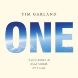 Tim Garland - One '2016