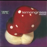 Lemongrass - Windows '2001