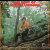 John Hammond - The Best Of John Hammond '1970
