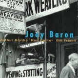 Joey Baron - We'll Soon Find Out '1999