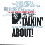 Grant Green - Talkin' About '1964