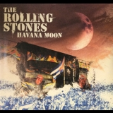 Rolling Stones, The - Havana Moon '2016
