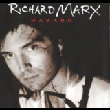 Richard Marx - Hazard '1991