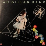 Ian Gillan Band - Child In Time (US LP) '1976