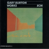 Gary Burton - Works '1984