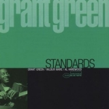 Grant Green - Standards '1961