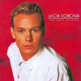 Jason Donovan - Ten Good Reasons '1989