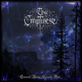 Thy Emptiness - Crowned Under Cascade Rain '2013