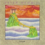 Peter Hammill - Out Of Water '1989