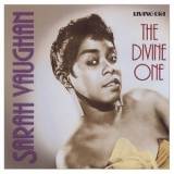 Sarah Vaughan - The Divine '1972