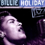 Billie Holiday - Ken Burns Jazz: The Definitive Billie Holiday '2000