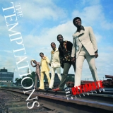 Temptations, The - The Ultimate Collection '1997