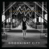 Martha Wainwright - Goodnight City (2016) '2016