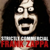 Frank Zappa - Strictly Commercial - The Best Of Frank Zappa '1995