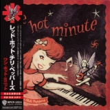 Red Hot Chili Peppers - One Hot Minute '1995