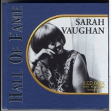Sarah Vaughan - Hall of Fame 1946-1954 [5CD]  '2002