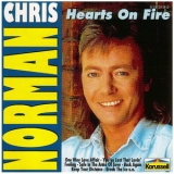 Chris Norman - Hearts On Fire '1989