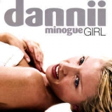 Dannii Minogue - Girl '1997