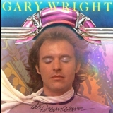 Gary Wright - The Dream Weaver '1975